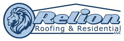 Relion Roofing and Residential